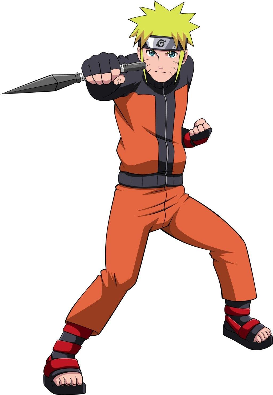 Menma Namikaze In 2021 Naruto Characters Menma Uzumaki Ninja Movies