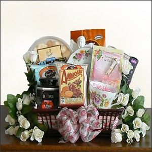 All occasion sugar free gift basket 9495 gift baskets all occasion sugar free gift basket 9495 negle Image collections