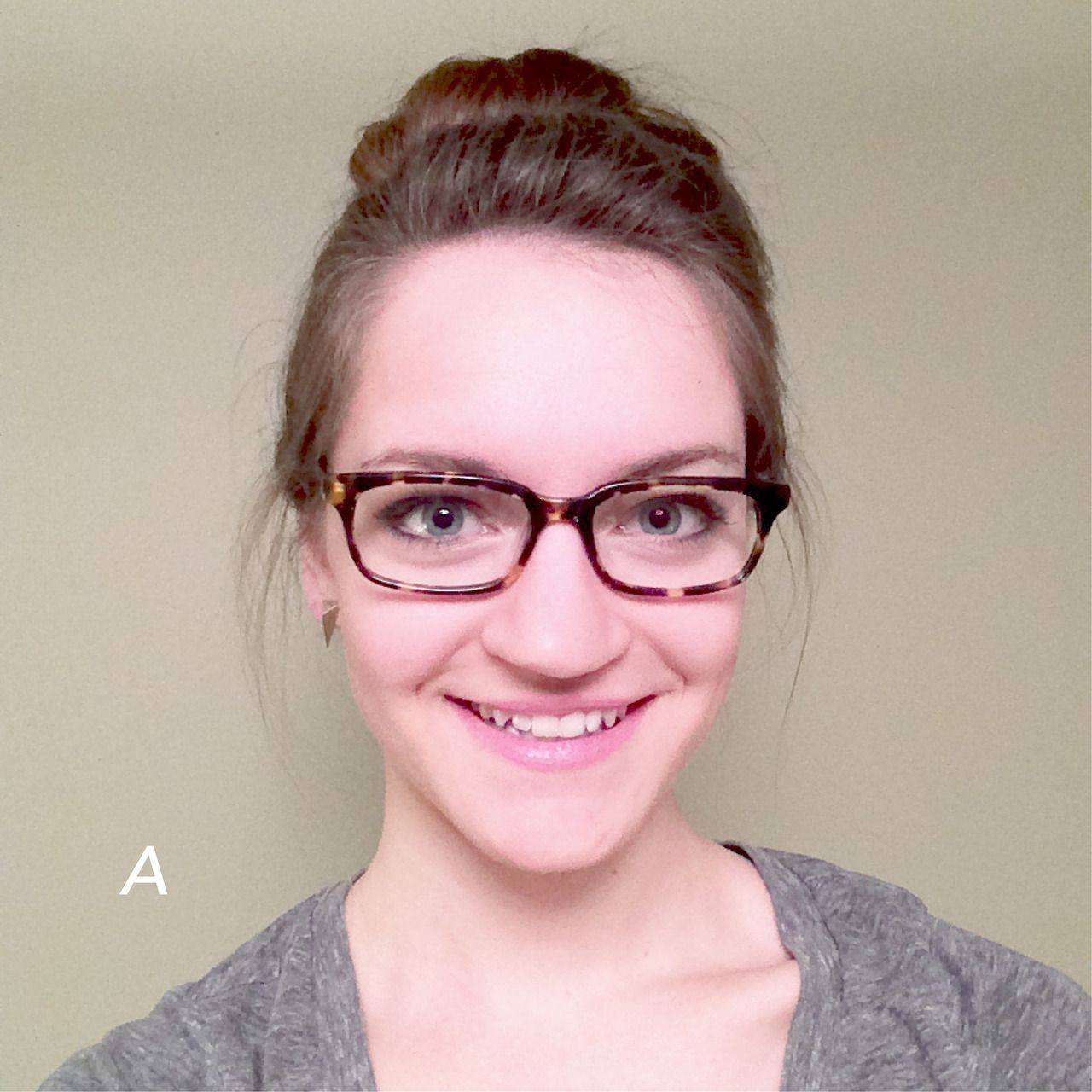 bfaa42799e Warby Parker Linwood Glasses