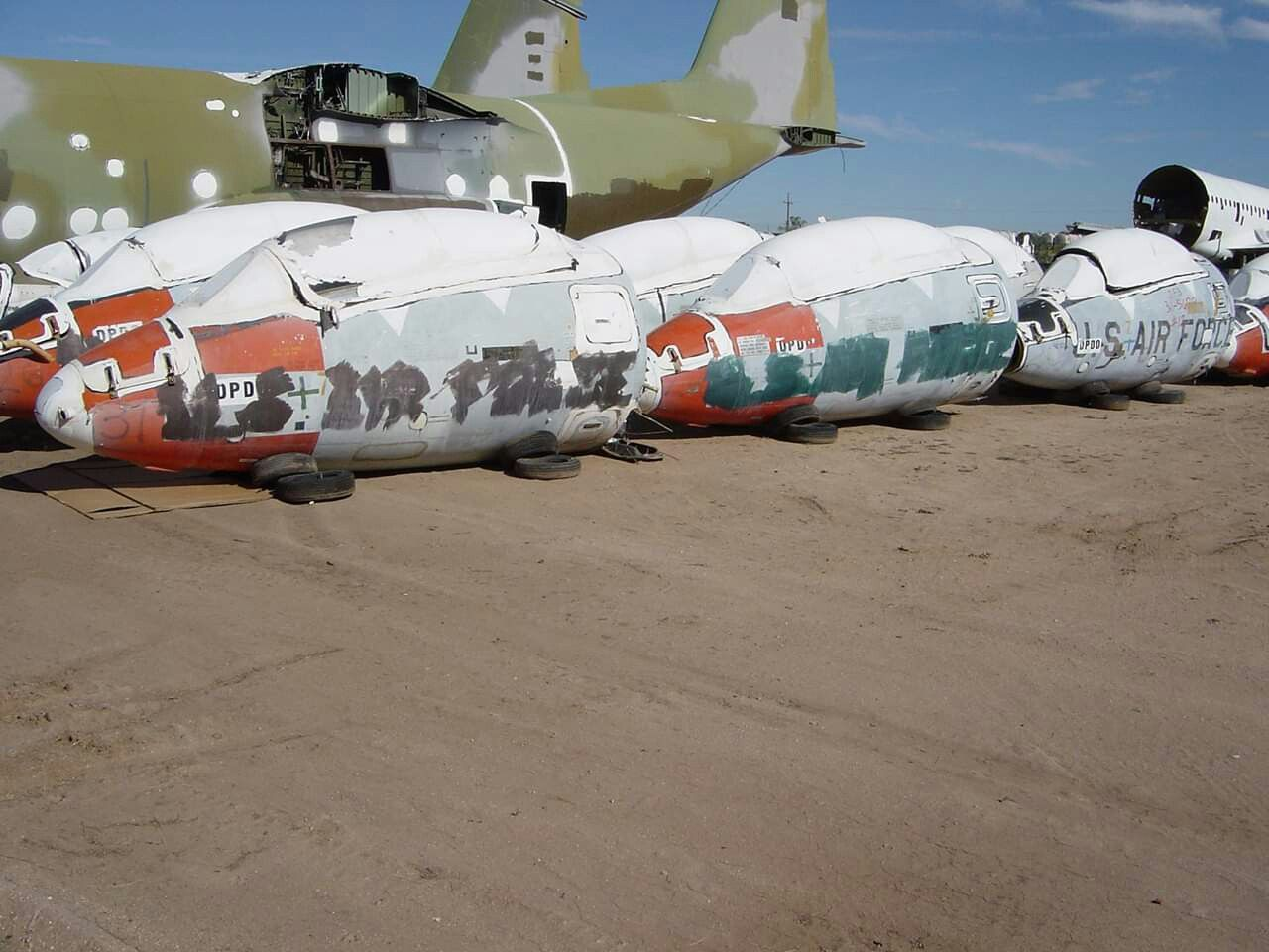 Pin by Rob on boneyard in 2020 Fighter jets, Fighter