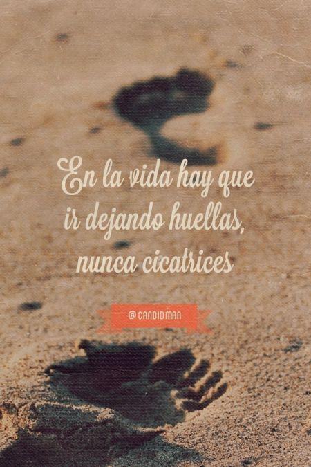 Reflexiones Para Poner De Estado En Whatsapp Spanish Inspirational Quotes Quotes Spanish Quotes