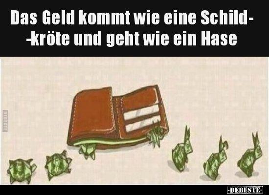 Geld Lustige Bilder