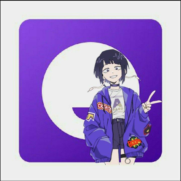 anime yourself free app