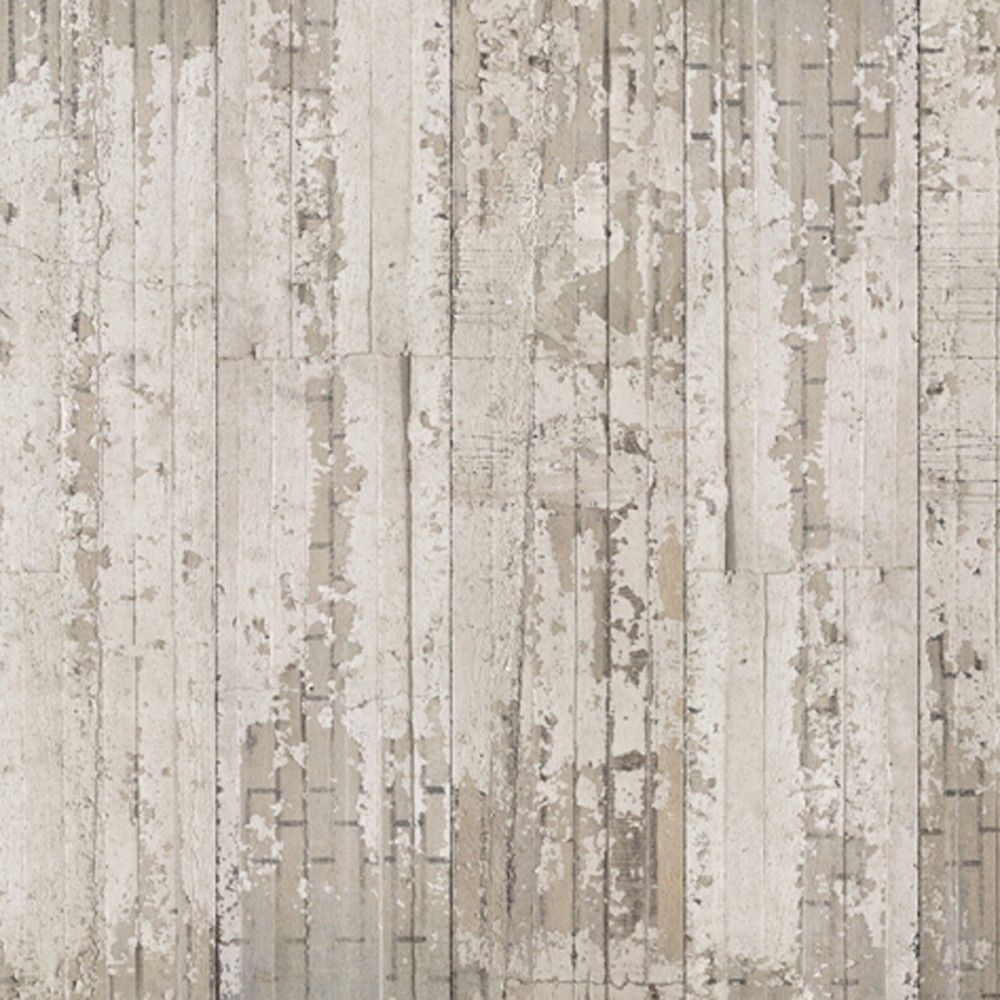 Piet hein eek scrapwood wallpaper modern wallpaper los angeles - Wallpaper