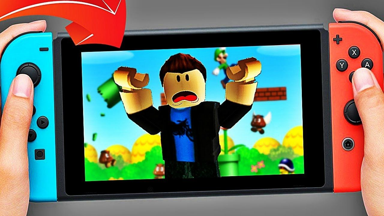 Roblox Ds Www Miifotos Com