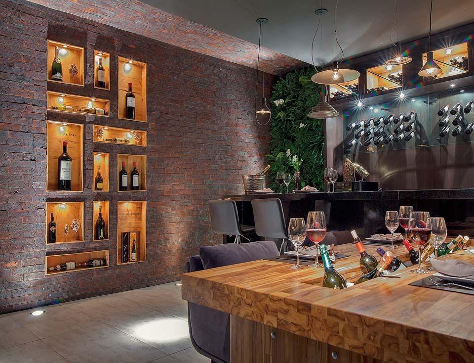 Outdoorküche Deko Dapur : Casa cor pará 2012 arquitetura e decoração pinterest