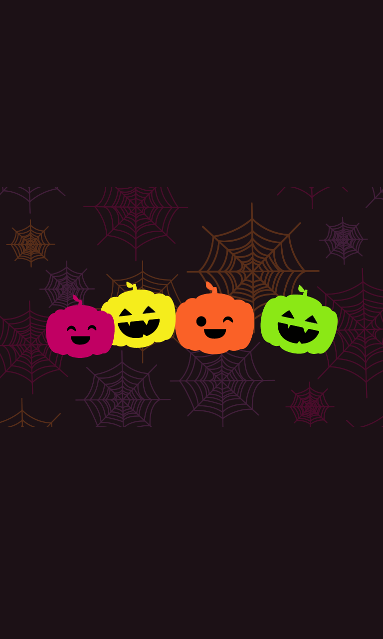 Cool Wallpaper Hello Kitty Halloween - fb5c69a3796822a6b3a9a90a00418c07  Gallery_121198.png