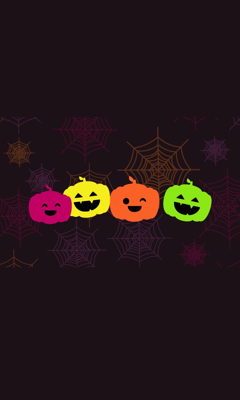 Hola Hicimos Mas Fondos Para Halloween Incluyendo Unos De Hello Kitty Ojala Que Fondos De Halloween Fondo De Pantalla Halloween Ilustracion De Halloween