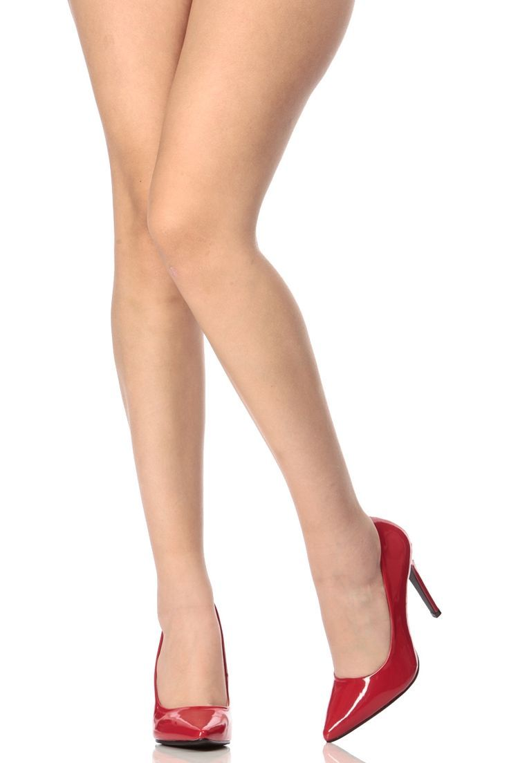 008a61611500 Women s Fashion High Heels   Red Faux Patent Leather Pointed Toe Classic  Pumps   Cicihot Heel