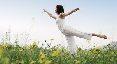 health_coaching_02 | Balance hormones naturally, Yoga flow ...