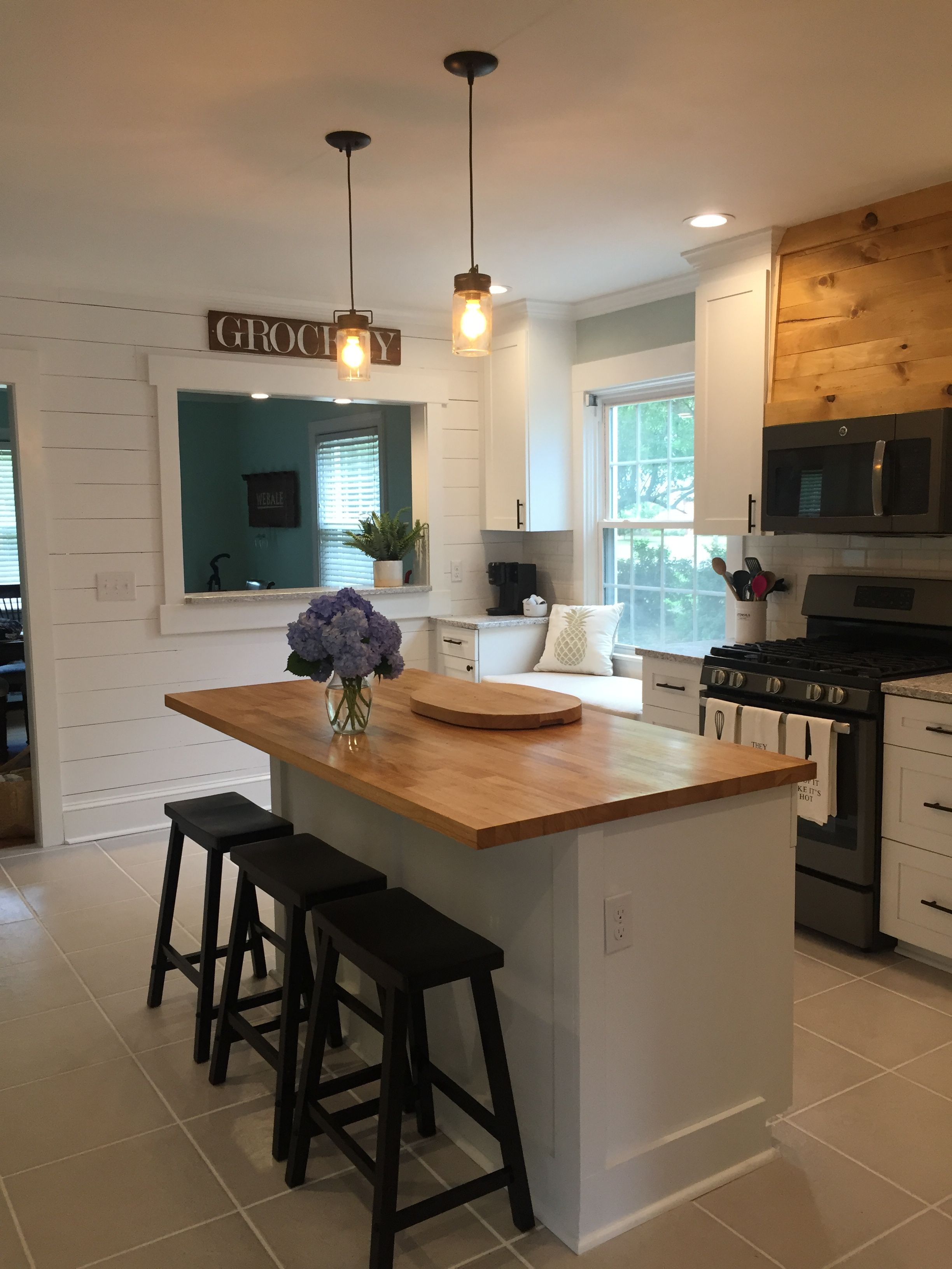 Pin by Amanda Knight on Our Fixer upper