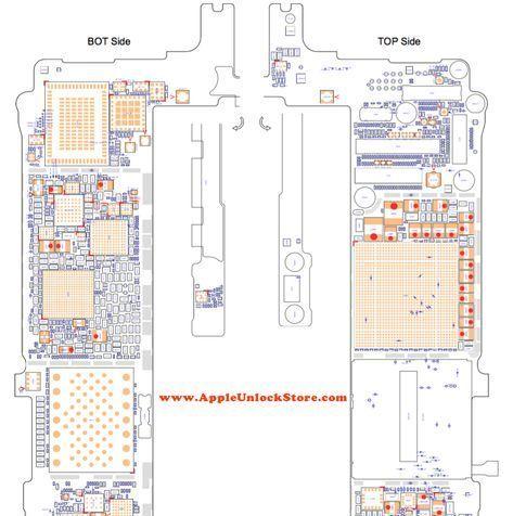 Sensational Iphone 6 Circuit Diagram Wiring Diagram Wiring Database Cominyuccorg