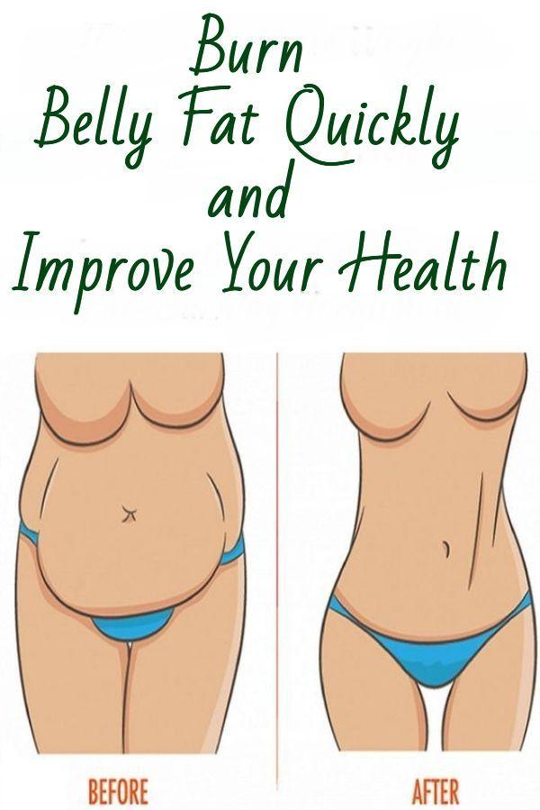 24+ efficaci metodi di perdita di peso Brucia il grasso della pancia rapidamente e migliora la tua salute