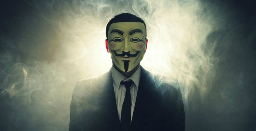 10+Facts+Everyone+Should+Know+About+Anonymous