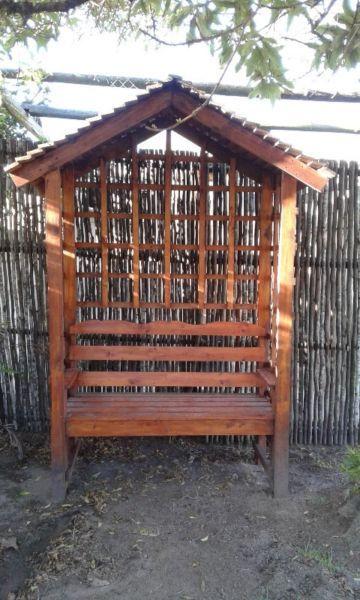 Outdoor Gazebo for sale | Port Elizabeth | Gumtree South ...