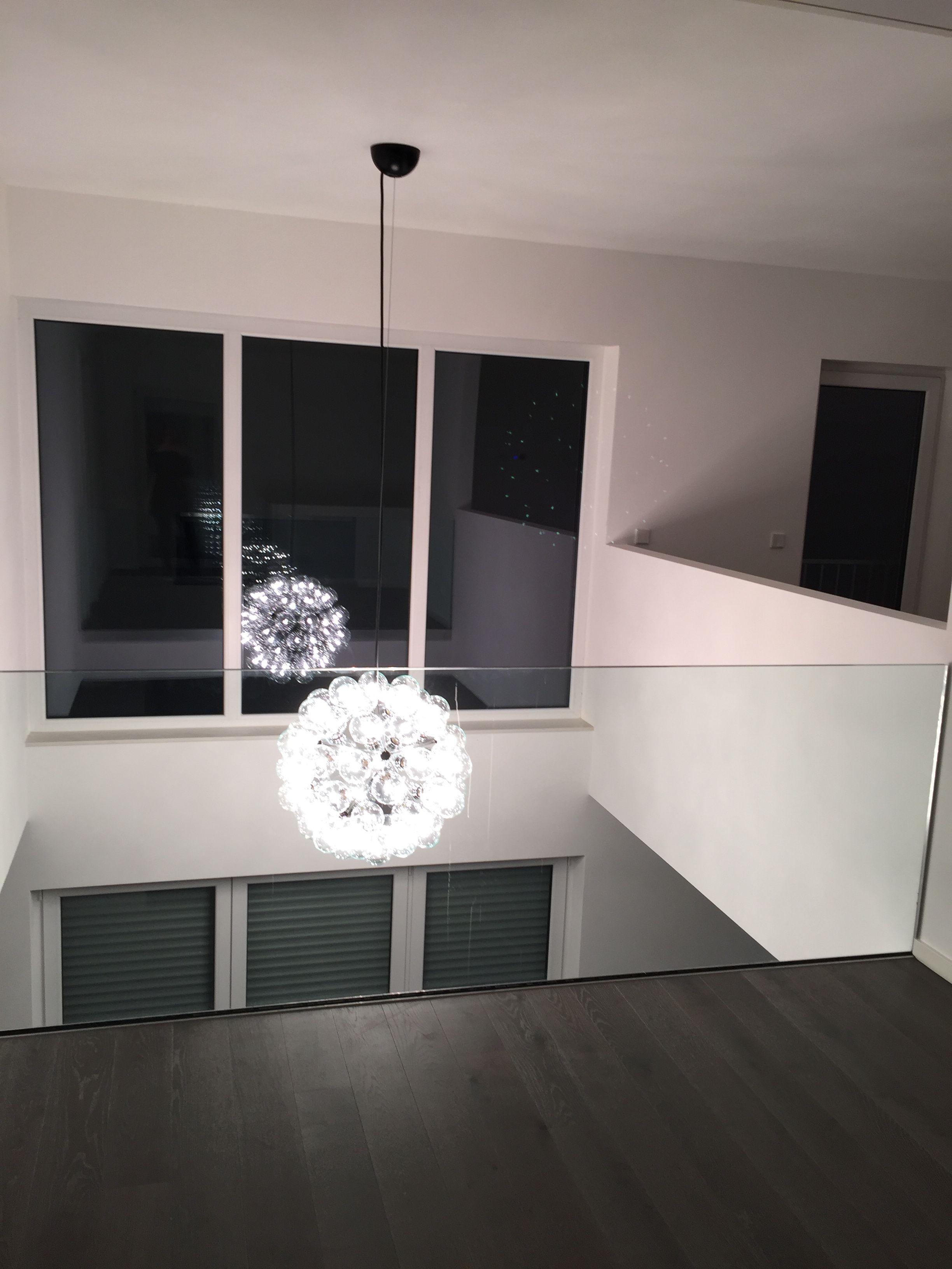 Pin Von Thomas Feigl Auf Haus Luftraum Galerie Haus Wohnzimmer Moderne Hausfassade Haus Innenarchitektur