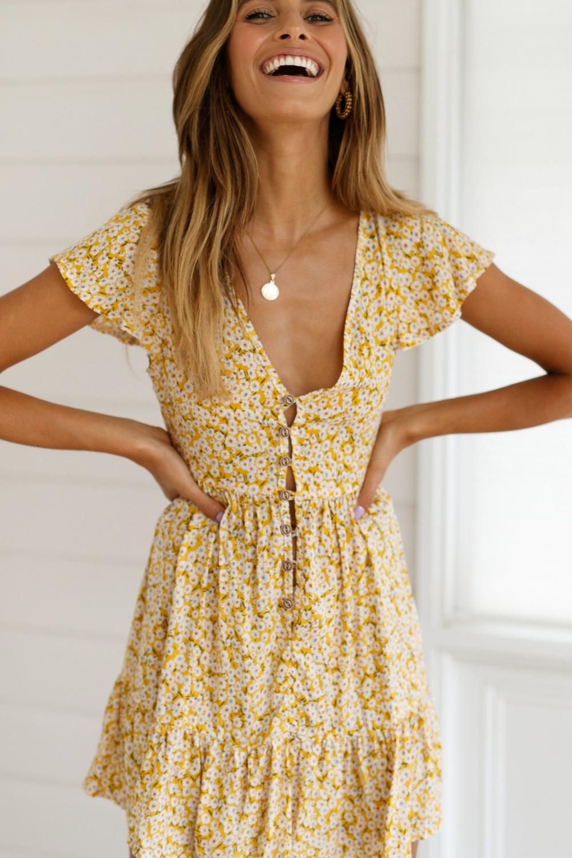 Chic Peek: My Kohls Summer Collection | Fashion