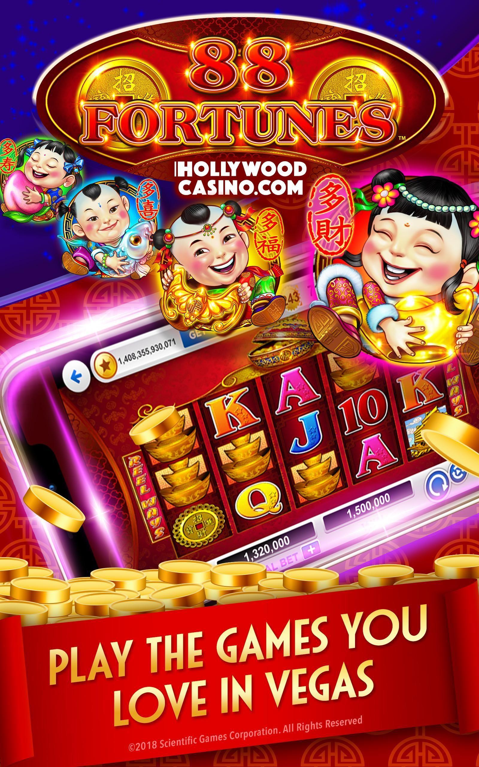 Noiq casino no deposit bonus pala casino earth wind and fire