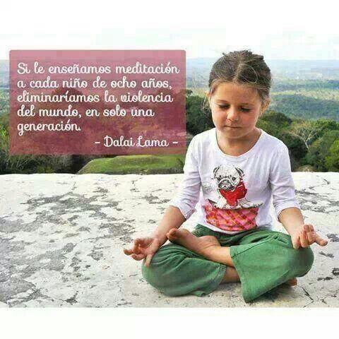 meditacion  chico yoga meditacion curso de meditacion