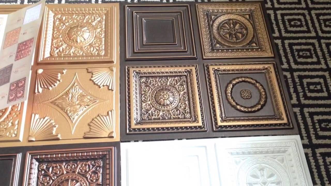 tiles dlrn tins tin menard ornamental stylish design up faux ceiling image deco nail of ceilings art