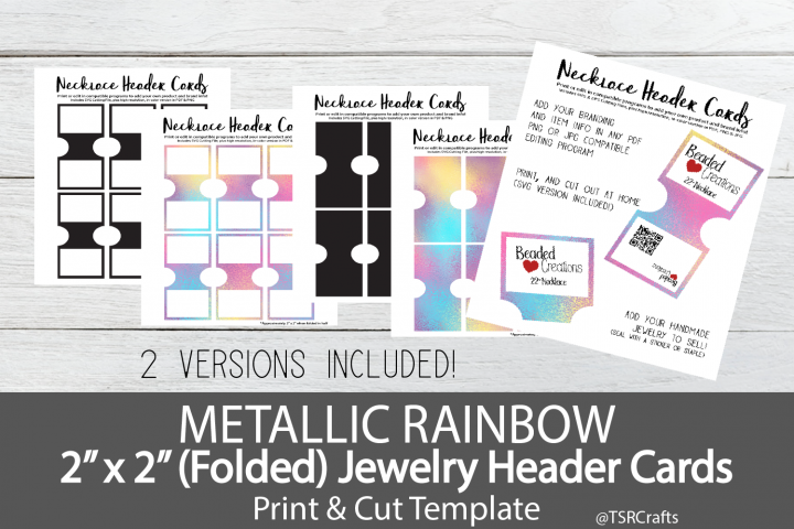 Pin By The Scrap Room Diy Craft T On Graphics And Fonts Card Set Cards Template Design