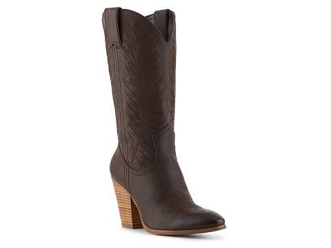e3f36b00904 Miranda by Miranda Lambert Cowboy Western Boot | DSW I would LOVE ...