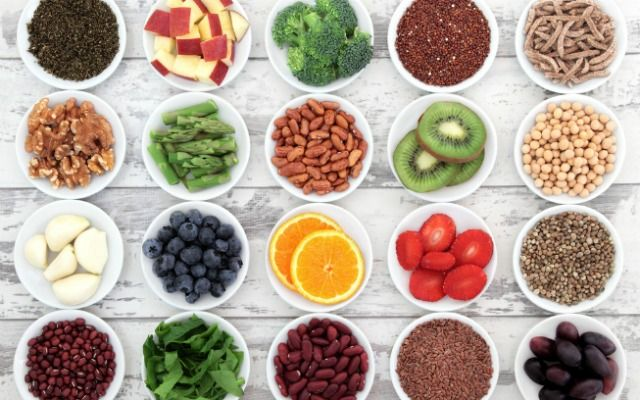 The Benefits Of Eating A Consistent Carbohydrate Diet Simple Acres Blog Gut Health Diet Nutrition Healthy Gut