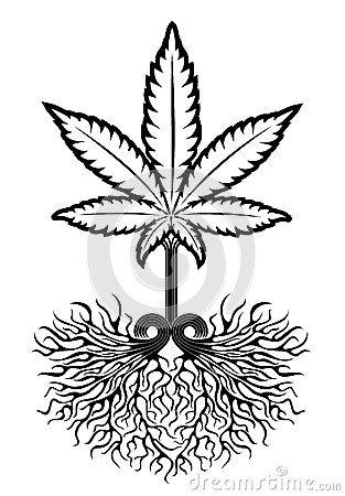 Medical Marijuana Leaf Symbol Download From Over 28 Million High