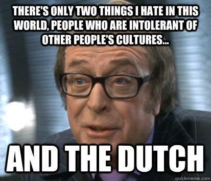 Mexico Right Now Funnies Austin Powers Quotes Austin