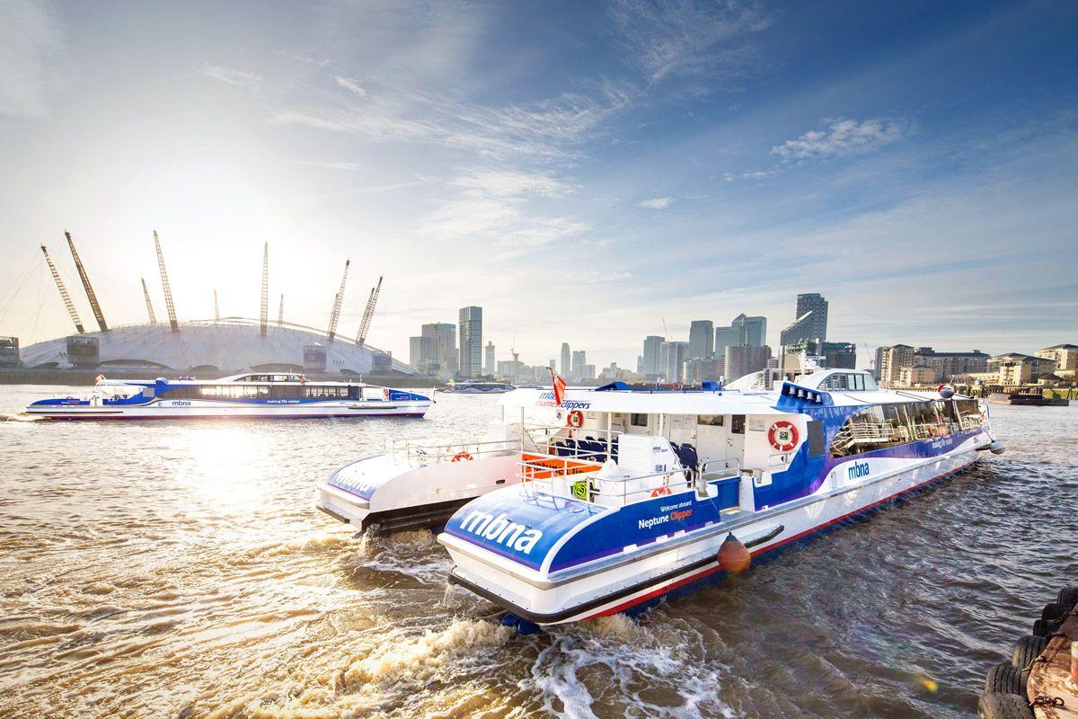 fb5d40d67495304076b6411ca939fbcd - Thames River Boat To Kew Gardens