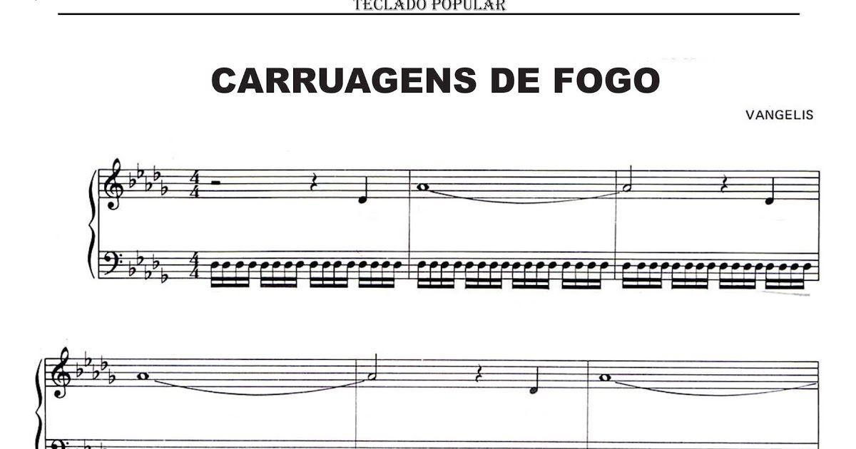 CARRUAGEM FOGO MUSICA BAIXAR DE GRATIS