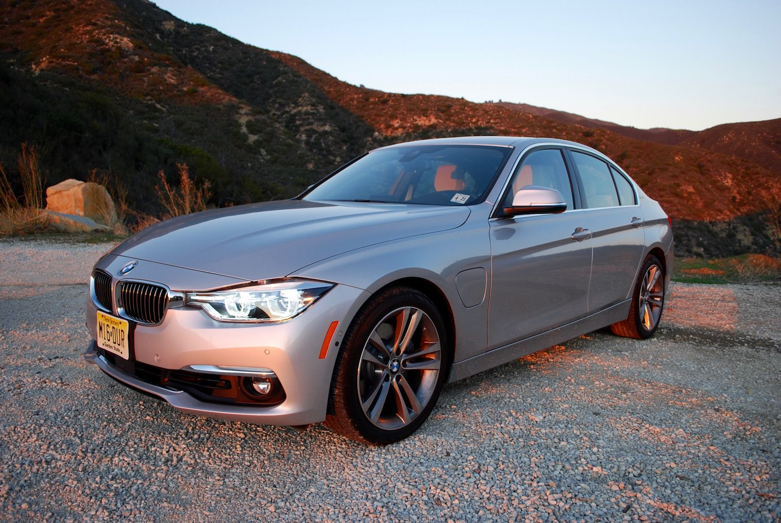 Ask Us About Bmw S 330e Iperformance Plug In Hybrid Carscoops Bmw Bmw 3 Series Old Mercedes