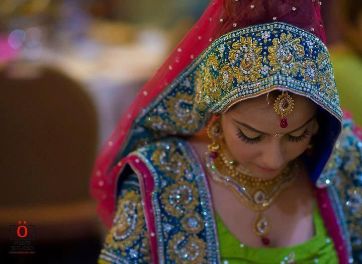 Best 25 Sikh Wedding Dress Ideas On Pinterest Punjabi