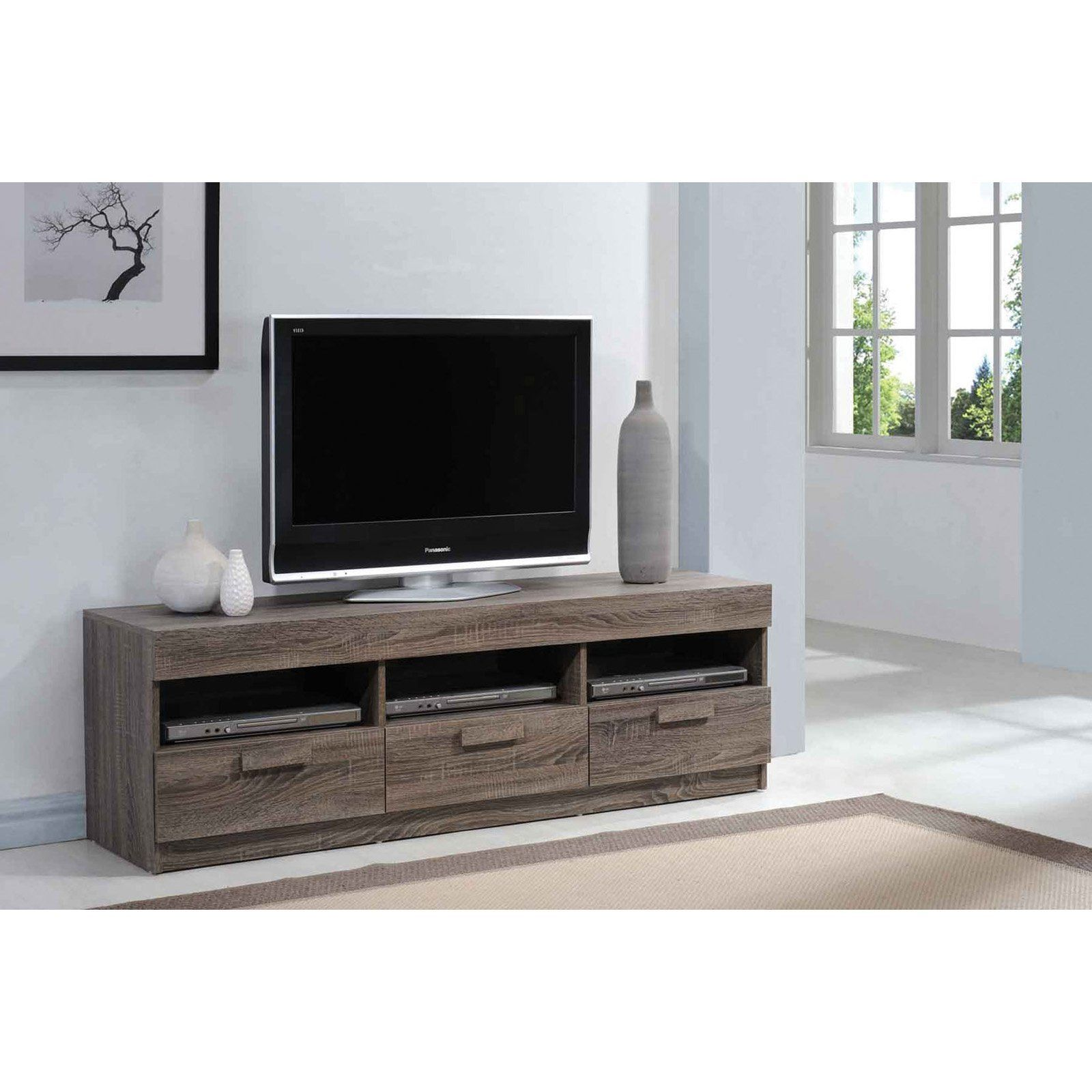 Acme alvin tv stand products pinterest tv stands and