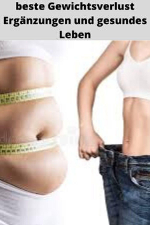 Wie man an einem schnellen Zugtag Gewicht verliert