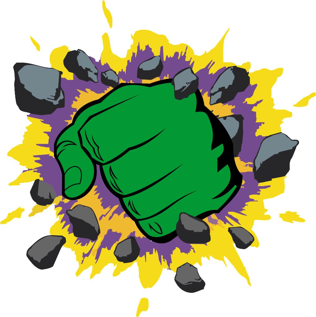 118 Best Mato 5gimtadienis Images Hulk Birthday Hulk Party