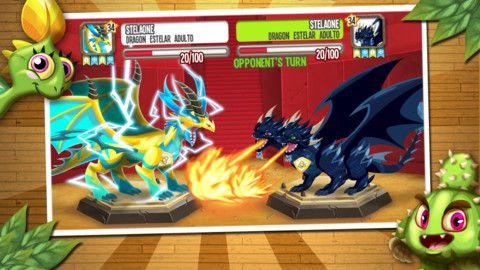 Dragon City Combat Guide Dragon City Dragon City Game Dragon City Cheats
