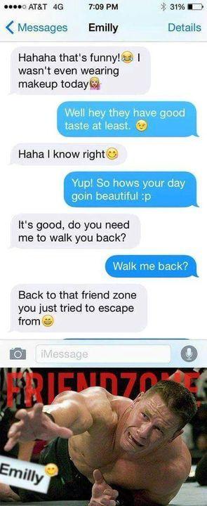 Memes {continuing} - Savage texts