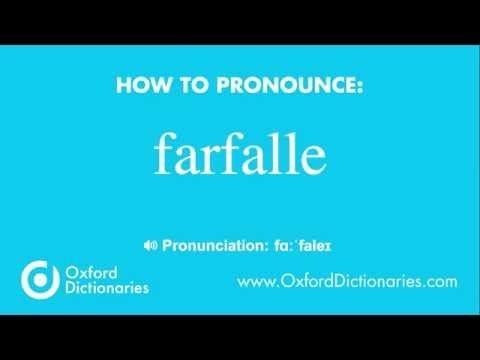 How Do You Say How To Pronounce English Words How To Pronounce Meme