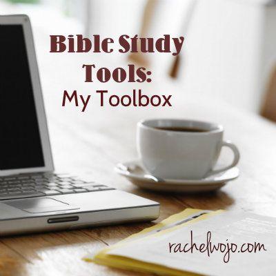 Amazon.com: Quickverse Bible Suite - Bible Study Software