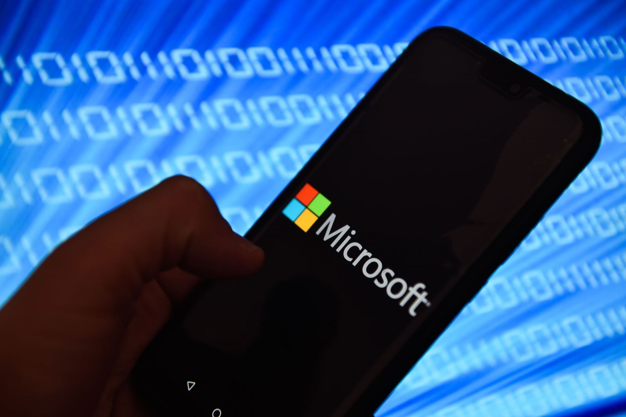 How Microsoft PowerApps Can Help You Build Apps and