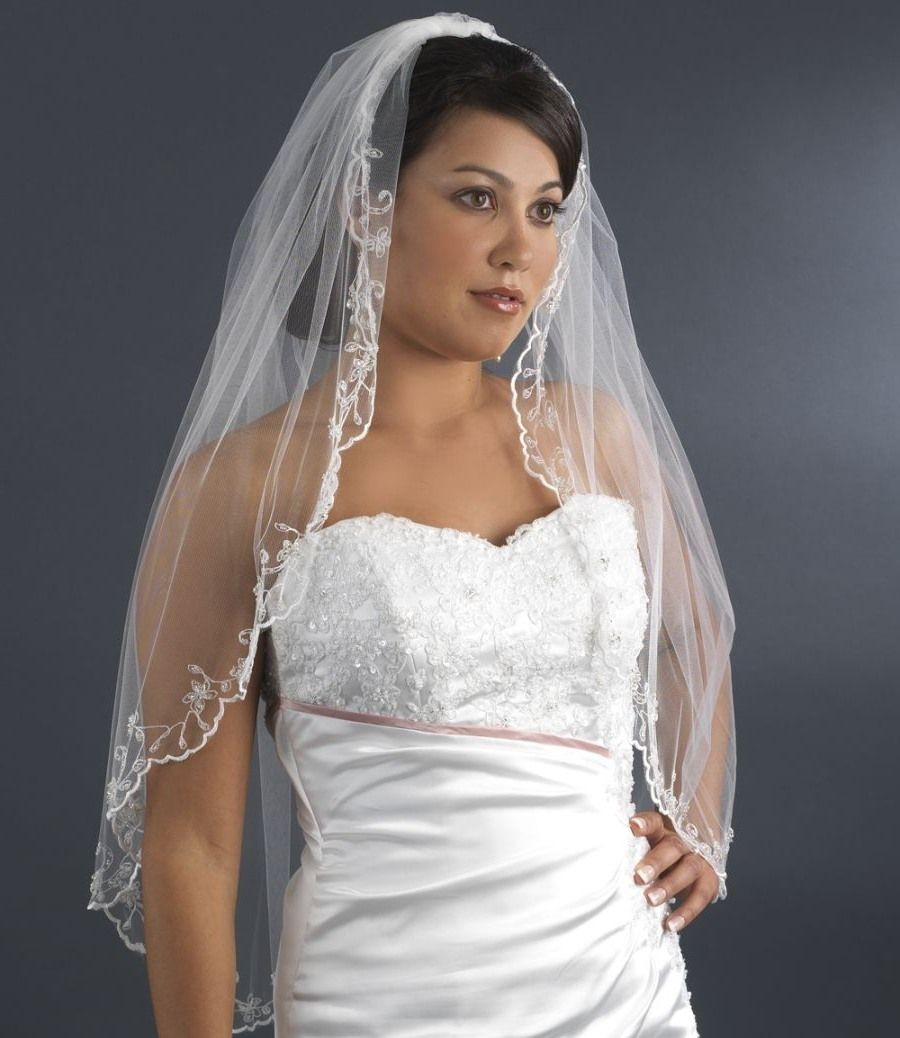 Wedding veils and headpieces wedding veil updo hairstyle