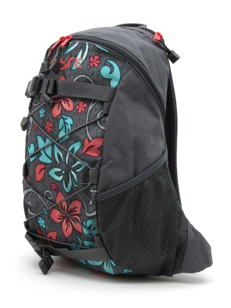 Sac Pinterest Dos Bags Dakine Multicolore Kids 8210043 À rraqwPO