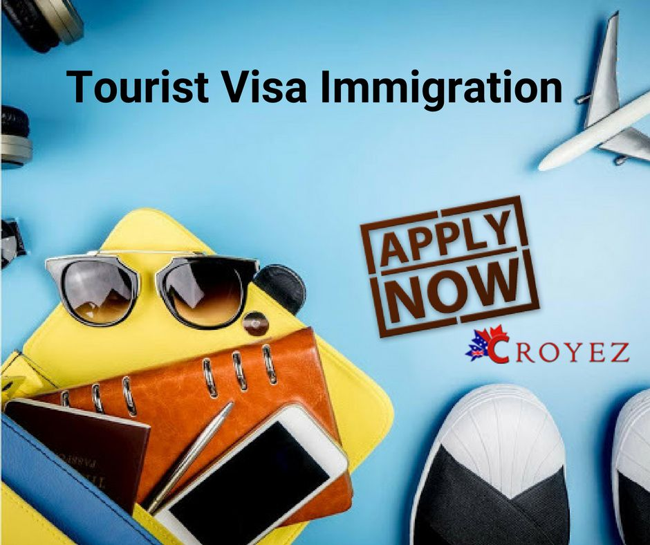 Are you looking for a traveling visa for travel outside