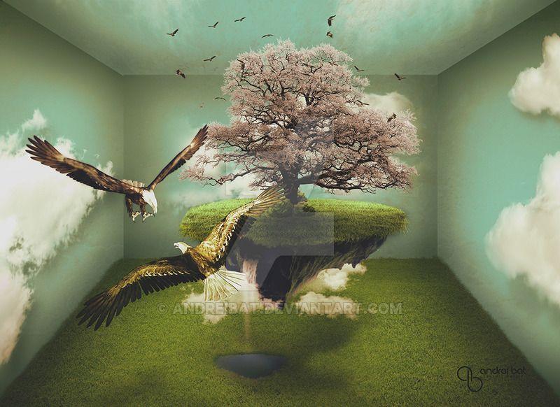 Fantasy Room By Andreibat Next Art In 2018 Pinterest Fantasy