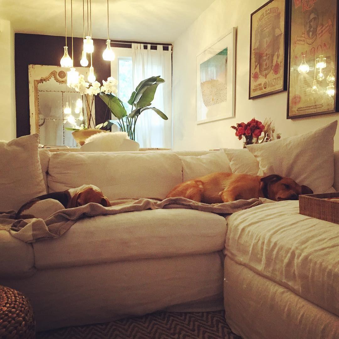 Meghan Markle Decor Style.. #home #decor #MeghanMarkle