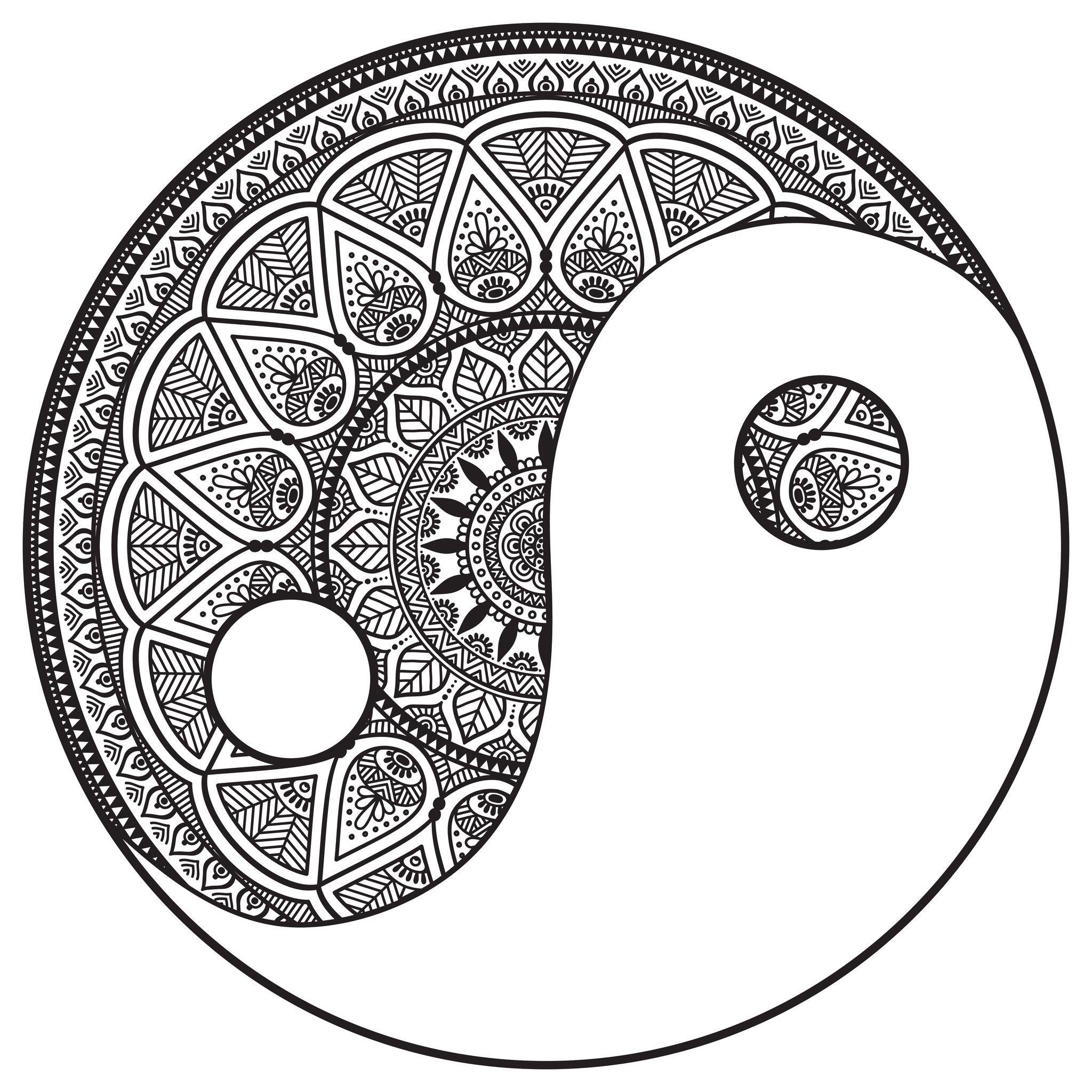 Zen Mandala Inspired Zen Anti Stress Mandalas 100 Mandalas