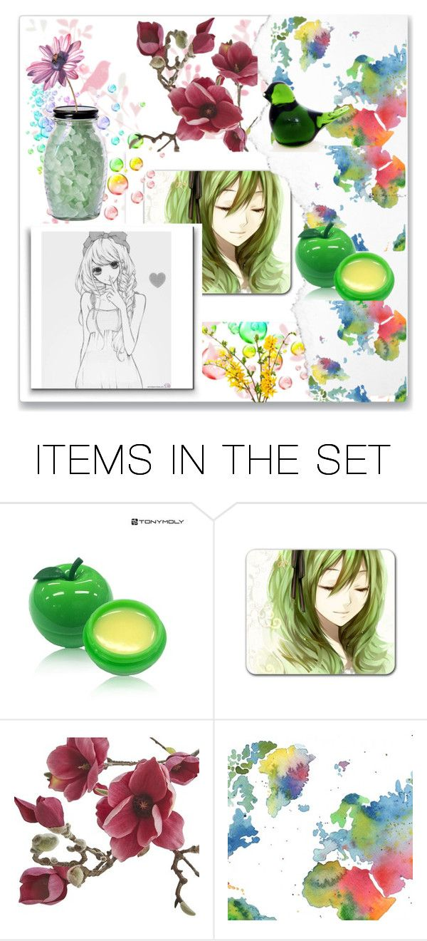 """""""Untitled #671"""" by detroitgurlxx ❤ liked on Polyvore featuring art"""