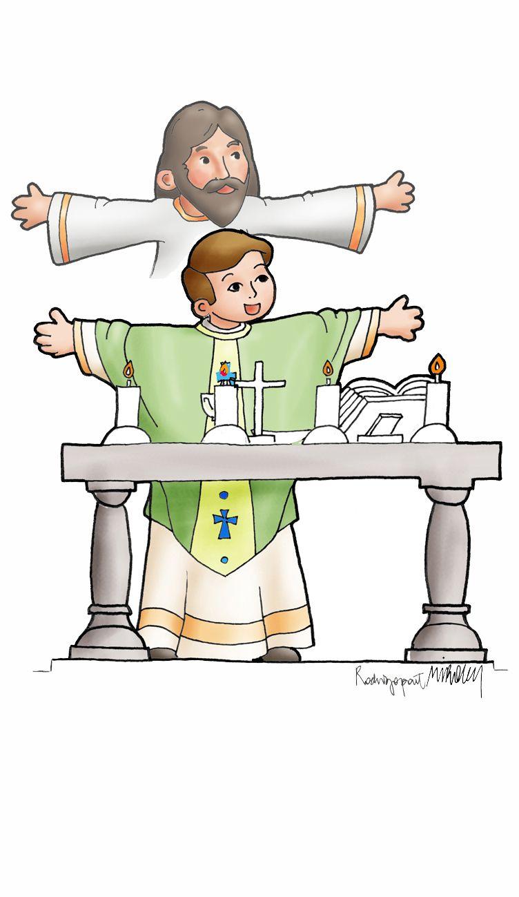 Pin On Eucharystia