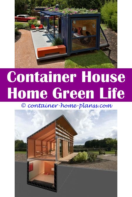 Containers homes in kenya bedroom shipping container for sale kountry home plans  containerhome also simple floor plan story rh pinterest